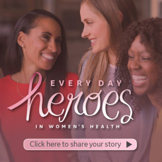 GE Every Day Heroes Signature _ Web Banner